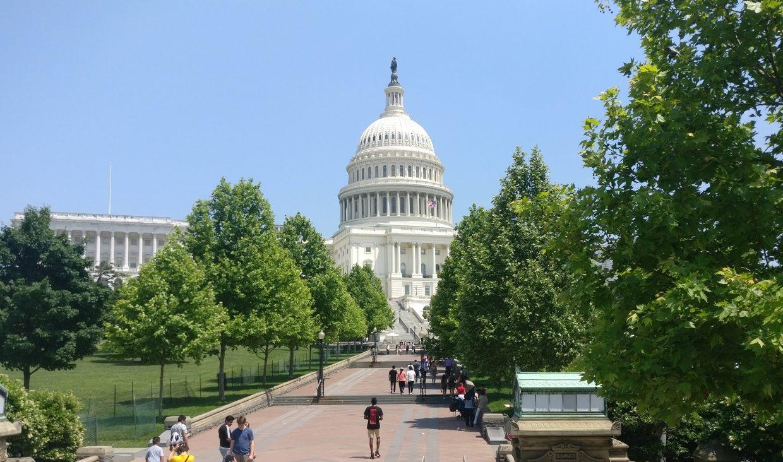 ICA2019 Washington